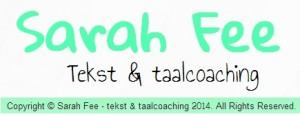 SarahFee_logo